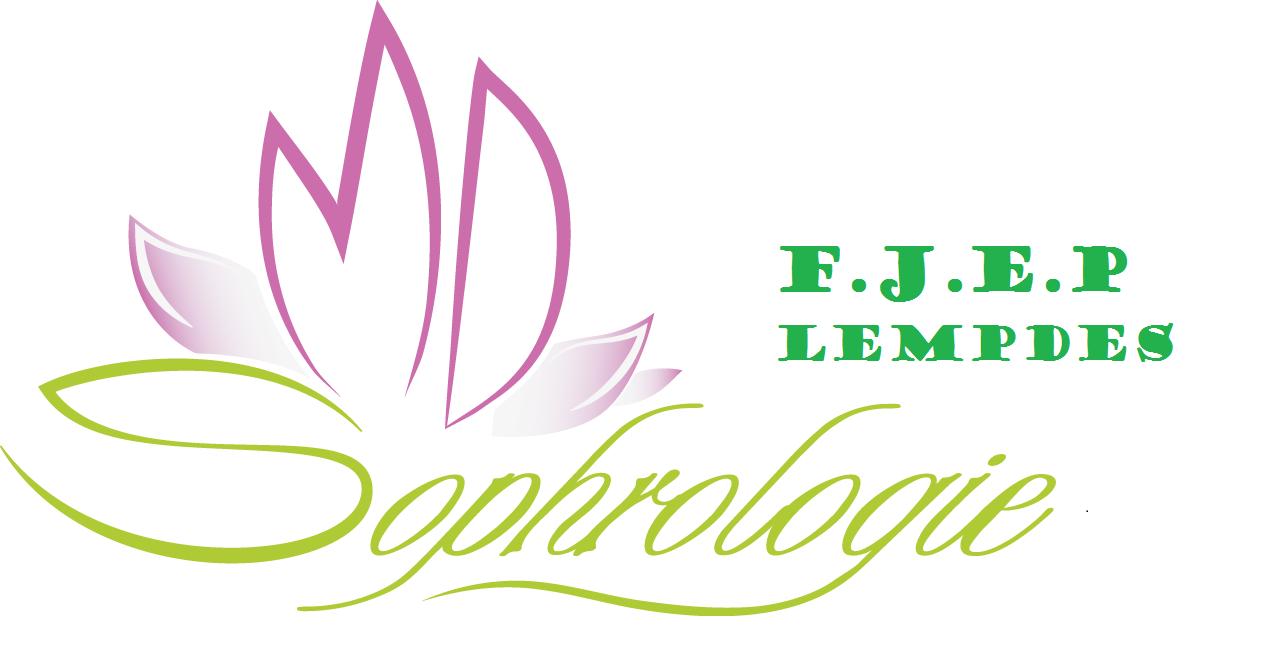 Logo md sophrologie def