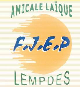 FJEP - LEMPDES